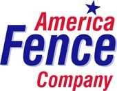 America Fence CO