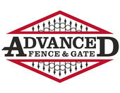 Advanced Fence & Gate