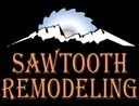 Sawtooth Remodeling