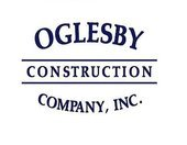 Oglesby Construction Company, Inc.