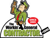 The Workin' General Contractor, LLC