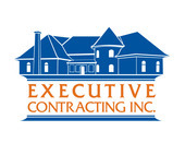 Executive Contracting, Inc.