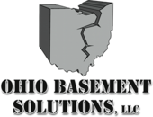 Ohio Basement Solutions, LLC