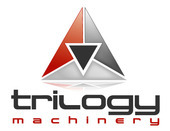 Trilogy Machinery, Inc