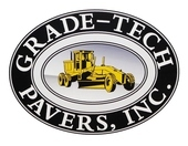 Grade Tech Pavers Inc