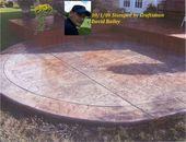 Bailey Concrete