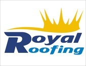 royal construction and roofing