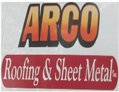 Arco Roofing Sheet Metal Inc