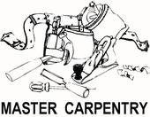 Master Carpentry LLC
