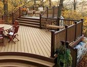Quality Decks And Interiors