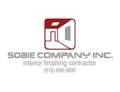 Sobie Company, Inc.