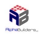 Alpha Builders LLC