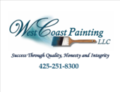 Westcoast Painting LLC