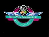 Sierra Vista Solutions, LLC.