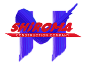 M Shiroma Construction