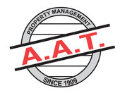 AAT Infra-Red Inc