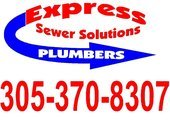 Express Sewer Solutions