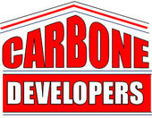 Carbone Developers