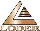 Loder Construction Inc