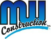 MW Construction, Inc