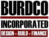 Burdco Incorporated