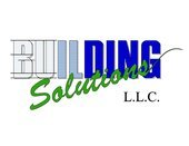 Building Solutions LLc