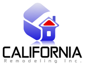 California Remodeling Inc