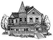 Remodeling By Classic Homes Inc.