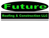 Future Roofing and Construction LLC