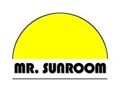 Mr. Sunroom Professional Remodeling
