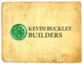 Kevin Buckley Builders, Inc