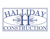 Halliday Construction Systems