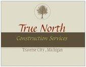 True North Construction Services