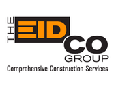 Eidco Group
