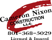Cameron Nixon Construction LLC