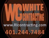 White Contracting Inc