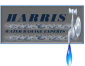 Harris Water Damage Experts