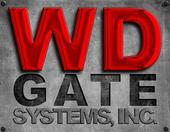 WD Gate Systems, In