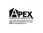 Apex Construction CO Inc
