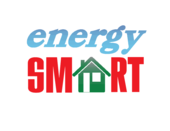 EnergySmart Home Improvements
