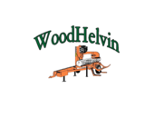 WoodHelvin Inc