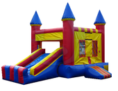 Bouncer Rentals 4 You