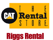 Riggs Rental Svc