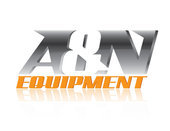 A & N Equipment Co.