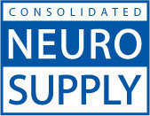 Consolidated Neuro Supply, Inc.