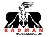 Radman Radiological Inc