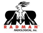 Radman Radiological Inc