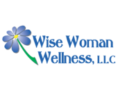 Wise Woman Wellness LLC