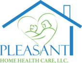 Pleasant Home Health Care, LLC