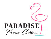 Paradise Home Care